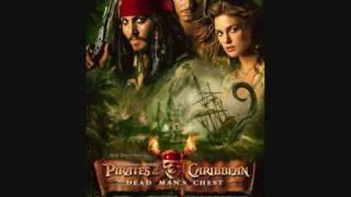 Jack Sparrow - POTC Theme (Hans Zimmer)