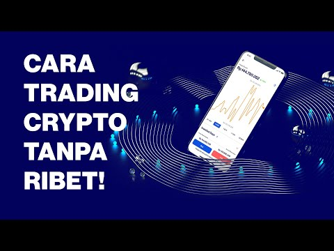 Bitcoin kaina rs