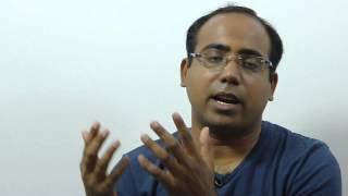 Deepak Srinivas