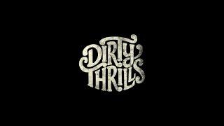 HRH TV – UNPLUGGED – DIRTY THRILLS @ HRH BLUES II