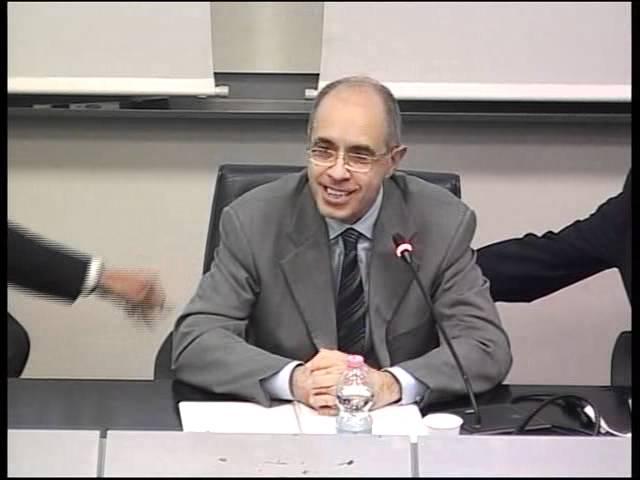 Introduzione – P. Secchi, G. Azzone