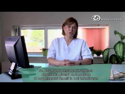 Tratarea articulațiilor cu azot