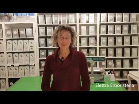 Diagnosi eczema varicoso