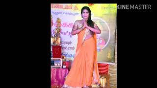 Fashion show for Transgender at Pondicherry 2018 | Latest Fashion show 2018 | Transgenders 2018