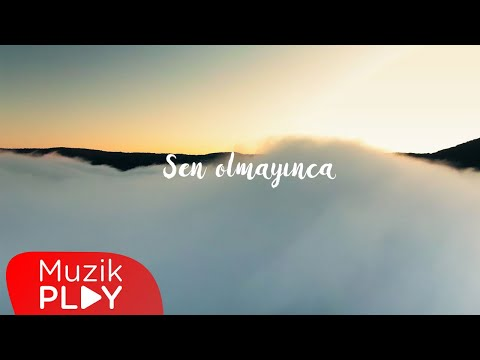 Cem Çınar - Sen Olmayınca (Official Lyric Video) Sözleri