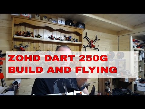 zohd-dart-250g--build-amp-flying