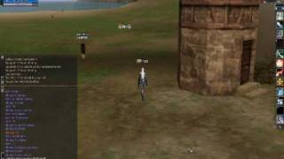 How to enchant safely on Lineage 2