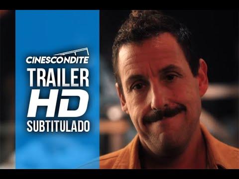 JonasRiquelme's Video 162279799258 scpcpxFqPUA