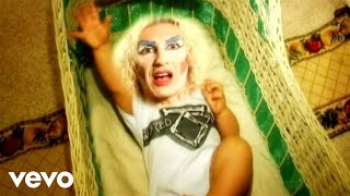 Twisted Sister - Silver Bells