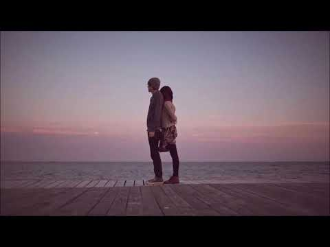 Blake Shelton & Gwen Stefani - Nobody But You (Audio)