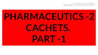 Pharmaceutics Lecture online  | Pharmaceutics | E pharmacy Study