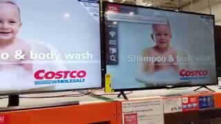 samsung q65fn costco - 免费在线视频最佳电影电视节目 - Viveos Net