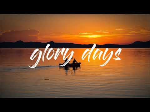 2018* Reggae/Dub Riddim/Instrumental *Glory Days* - смотреть