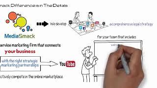 MediaSmack - Video - 1
