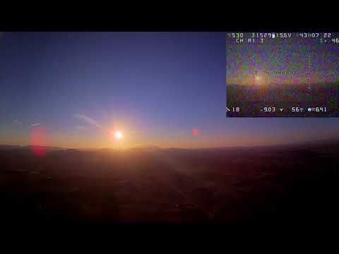mini-talon-fpv-15-km-longrange-58-ghz-500-mw
