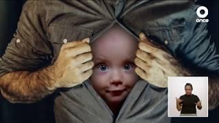 Diálogos en confianza (Familia) - Independencia o negligencia para los hijos