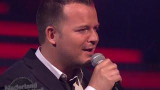 Mike Peterson - Waarom fluister ik jouw naam nog - Nederland Muziekland