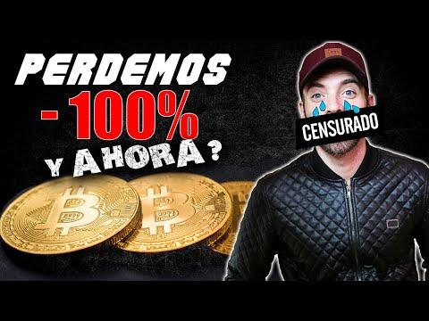 170 de euro în bitcoins