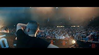 Ti Mo   Stay (Da Tweekaz Remix) (Official Video)