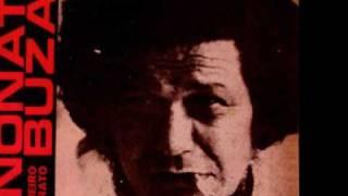 LP Primeiro Retrato-Nonato Buzar