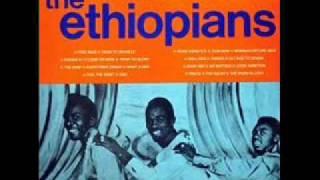 THE ETHIOPIANS - PRAISE FAR I.wmv