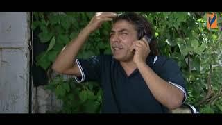 مسلسل بكرا احلى الحلقة 16 السادسة عشر - محمد اوسو و ايمن رضا | Bokra Ahla HD