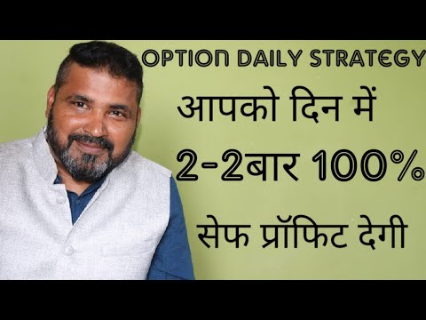 Minute options trading strategies