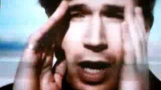 Del Amitri Video