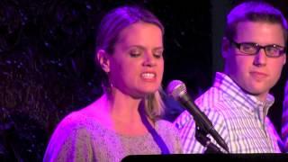 "Amy Spanger - ""So Close, So Far Away"" (Dan Acquisto & Sammy Buck)"