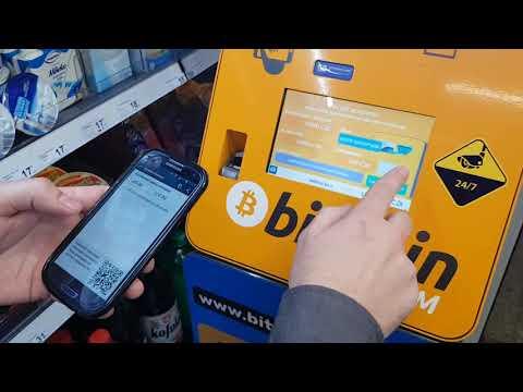 Kiek pirkti bitcoin