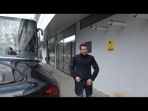 Mutu debutează la Ploiești!