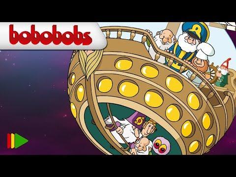Nickelodeon-Zeichentrickfilm