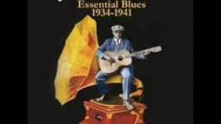 Jimmie Gordon -- L  N Blues