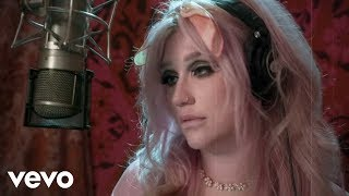 Ke$ha - Rainbow