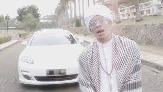 Atta Halilintar - RAMADHAN SUDAH TIBA (Official Music Video)