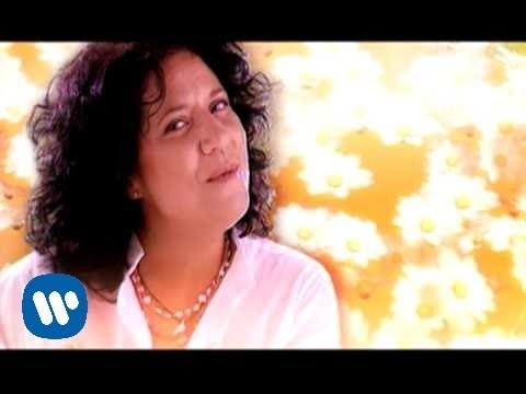 Rosana - Aquel Corazon (Official Music Video)