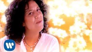 Rosana - Aquel Corazon