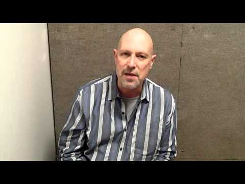 Stephen - Neuropathy Testimonial