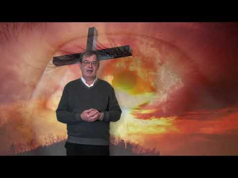 Wir wollen Jesus sehen
