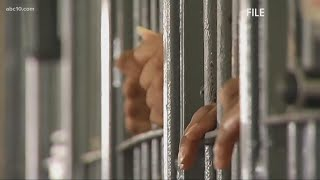 Thousands Of California Prisoners Have Been Released Due To COVID-19 Fears