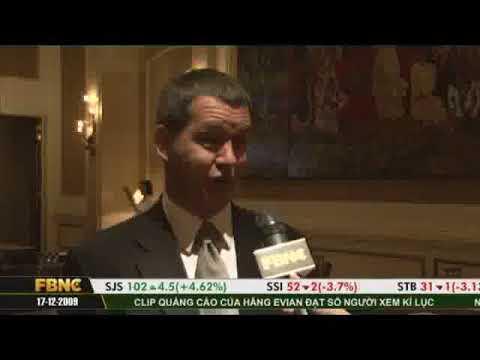 Vietnam Media FBTV News 2009
