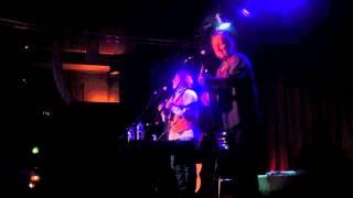 Chris Hillman & Herb Pedersen  Turn, Turn, Turn/Love Reunited