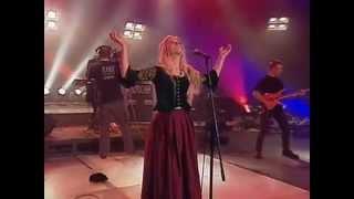 Artrosis - Morfeusz Live in Krakow (2000)