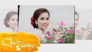 Tìm Em Nơi Đâu   Phương Cẩm Ngọc, Nguyễn Kha