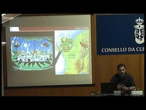 Unha de romanos: mitos e realidades arredor da conquista do norte peninsular