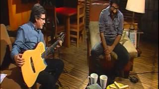 El Tímpano - Antonio Zúñiga y Miguel Rodarte