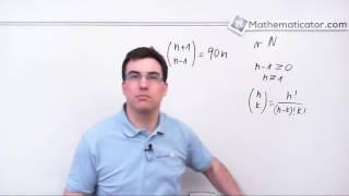Maturita z Matematiky+ 2016 - Příklad 3