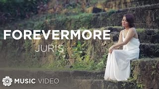 JURIS   Forevermore