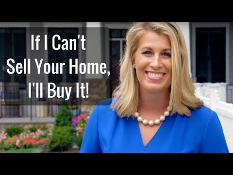 Keri Shull Team TV Commercial | Top Arlington VA Real Estate Team | Call 703-570-5946