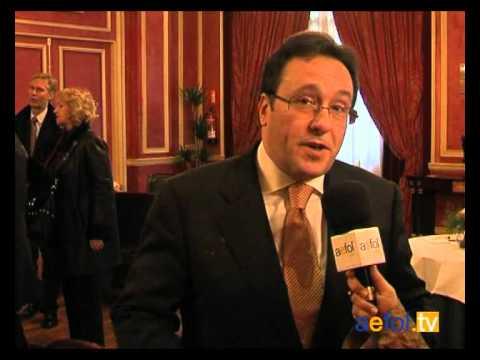 Entrevista Ramón Adell